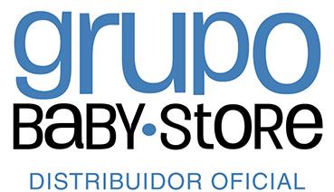 Grupo BabyStore