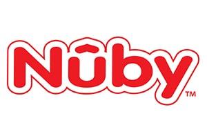 Marca Nuby