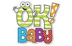 Marca OK Baby
