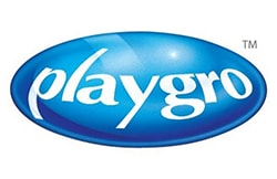 Marca Playgro