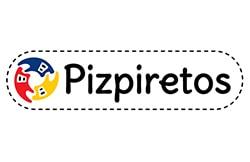 Marca Pizpiretos