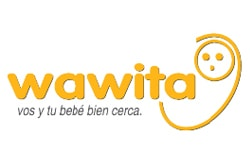Marca Wawita